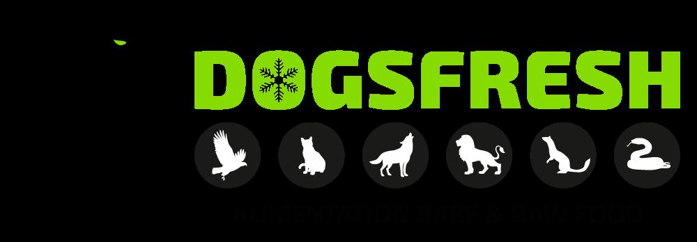 DogsFresh